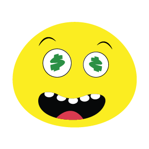 emotion boy face new 2019 messages sticker-10