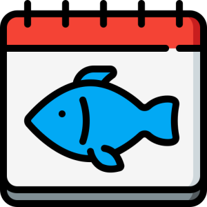 FishingBe messages sticker-5
