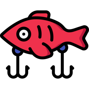FishingBe messages sticker-7