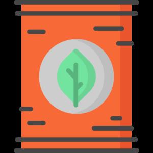 ReneweableEnergyBe messages sticker-9