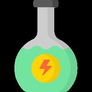 ReneweableEnergyBe messages sticker-10