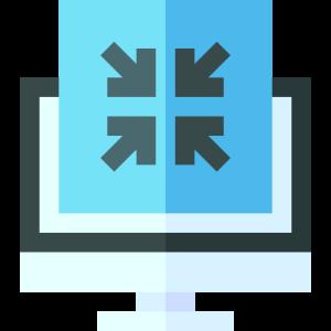 ResponsiveDesignBe messages sticker-7