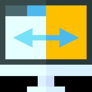 ResponsiveDesignBe messages sticker-11