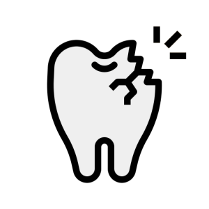 DentalCareBe messages sticker-2