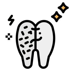 DentalCareBe messages sticker-9