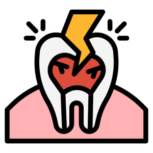 DentalCareBe messages sticker-1