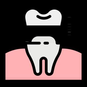 DentalCareBe messages sticker-8