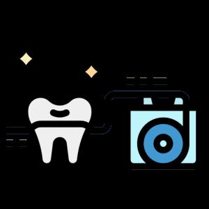 DentalCareBe messages sticker-5