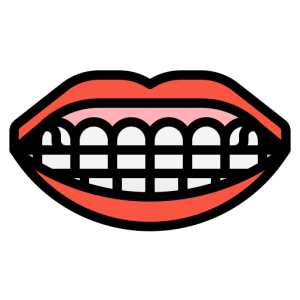 DentalCareBe messages sticker-10