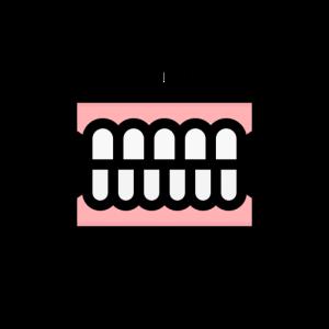 DentalCareBe messages sticker-6