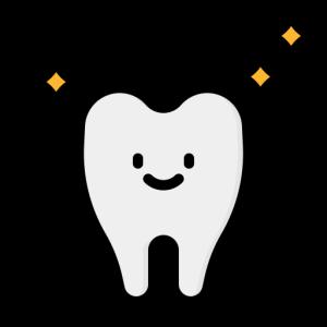 DentalCareBe messages sticker-7
