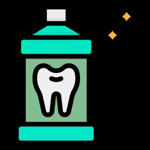 DentalCareBe messages sticker-4