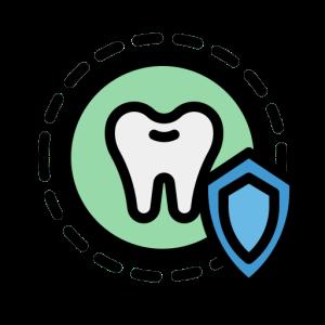 DentalCareBe messages sticker-3