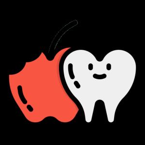DentalCareBe messages sticker-11