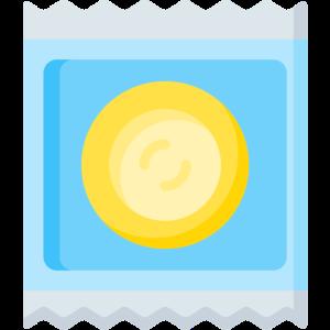 NightPartyBe messages sticker-10
