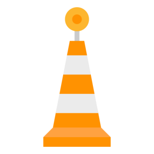 RoadTripBe messages sticker-6