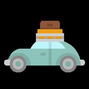 RoadTripBe messages sticker-9