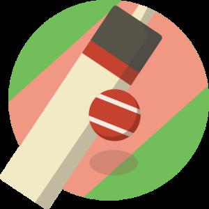 ColorSportElementsBe messages sticker-3