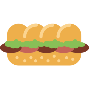 GastronomySetBe messages sticker-9