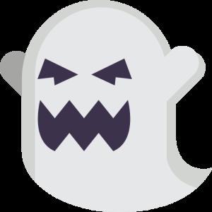 HalloweenBe messages sticker-1
