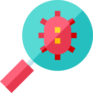 InternetSecurityBe messages sticker-6