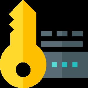InternetSecurityBe messages sticker-7