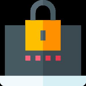InternetSecurityBe messages sticker-8