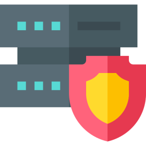 InternetSecurityBe messages sticker-4