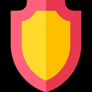InternetSecurityBe messages sticker-0