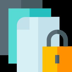 InternetSecurityBe messages sticker-5