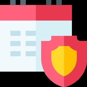 InternetSecurityBe messages sticker-10