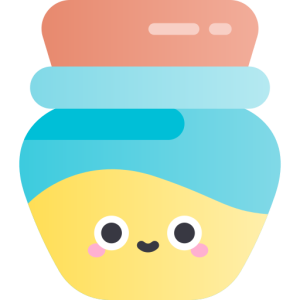 SweetsBe messages sticker-10