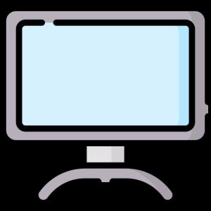 TelevisionBe messages sticker-6