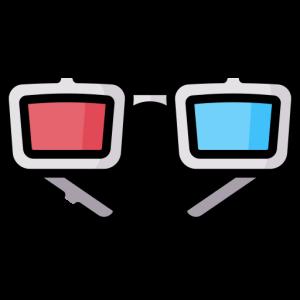 TelevisionBe messages sticker-0