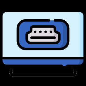 TelevisionBe messages sticker-3