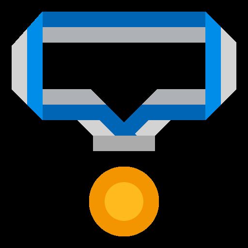 AwardST messages sticker-9