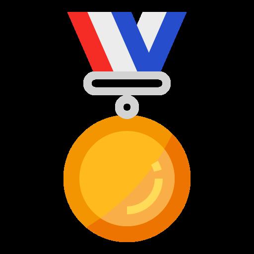 AwardST messages sticker-7