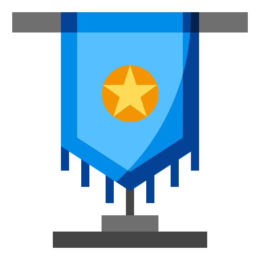 AwardST messages sticker-4