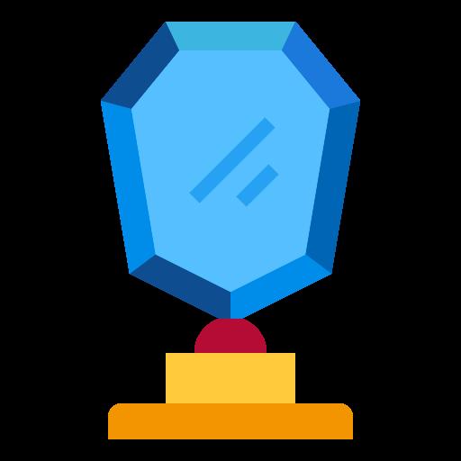AwardST messages sticker-1