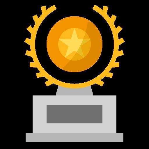 AwardST messages sticker-11