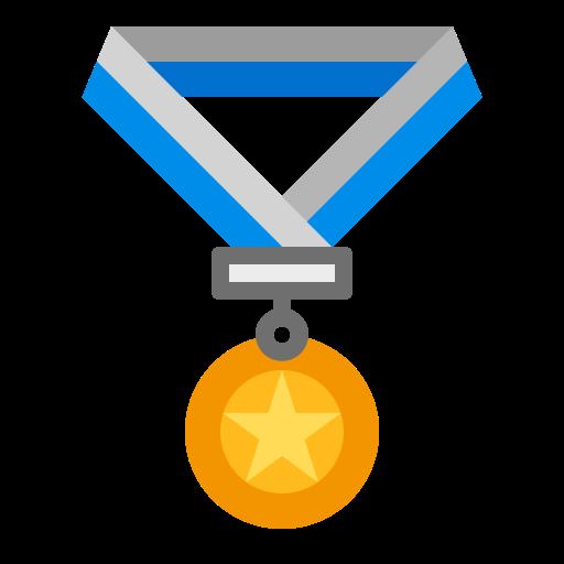 AwardST messages sticker-0