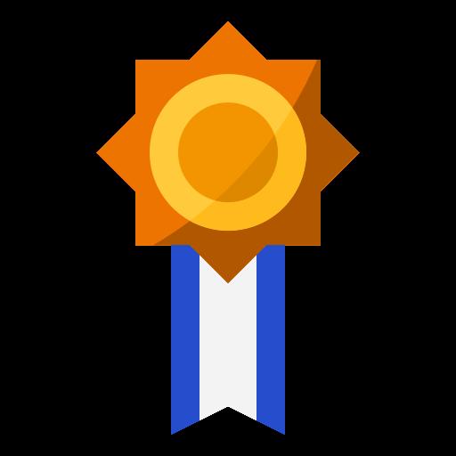 AwardST messages sticker-8