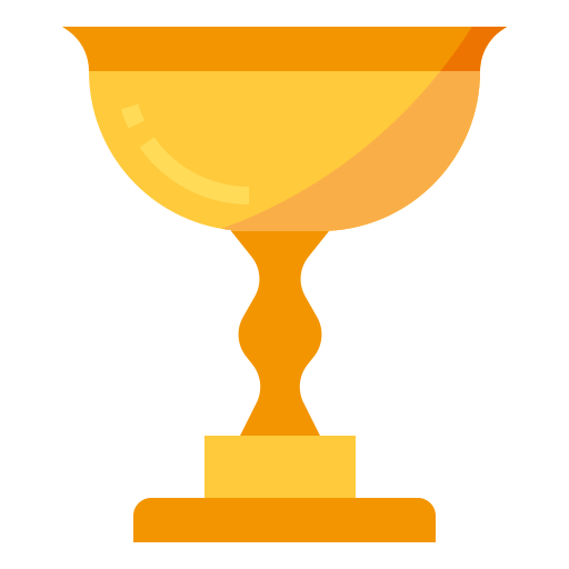 AwardST messages sticker-2