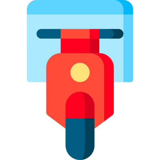 TakeAwayST messages sticker-5