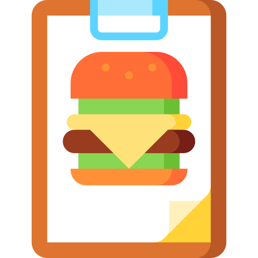 TakeAwayST messages sticker-1