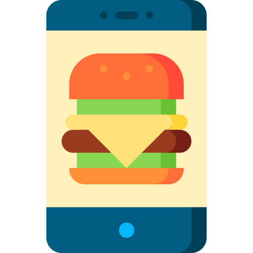 TakeAwayST messages sticker-2