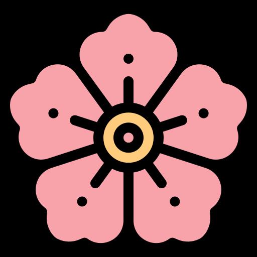 KoreaST messages sticker-1