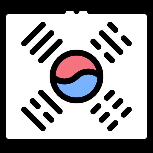KoreaST messages sticker-10