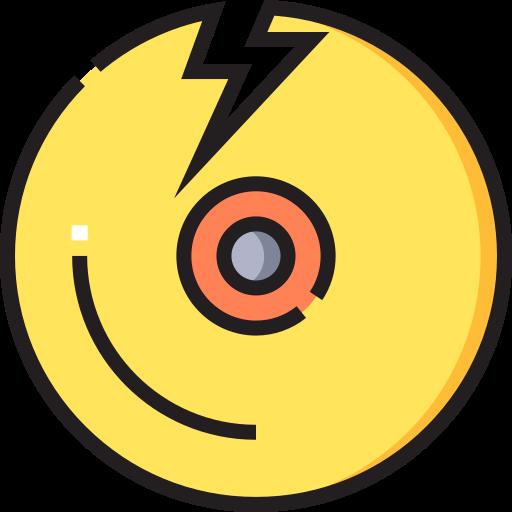RockAndRollMS messages sticker-10