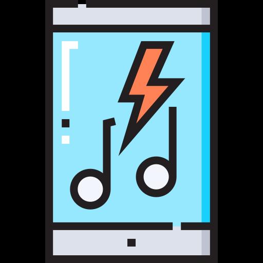 RockAndRollMS messages sticker-3